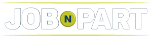 jobNpart